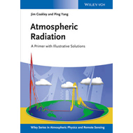 Atmospheric Radiation (BOK)