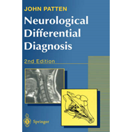 Neurological Differential Diagnosis (BOK)