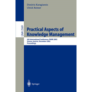 Practical Aspects of Knowledge Management (BOK)