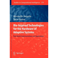 Bio-Inspired Technologies for the Hardware of Adaptive Syste (BOK)