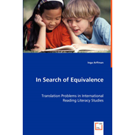 In Search of Equivalence (BOK)
