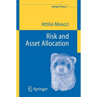 Risk and Asset Allocation (BOK)