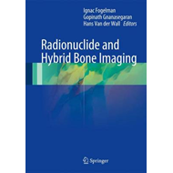 Radionuclide and Hybrid Bone Imaging (BOK)