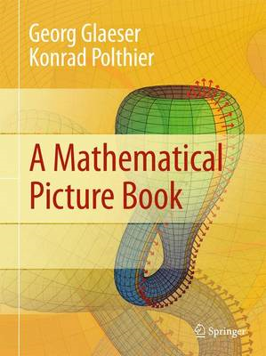 Mathematical Picture Book (BOK)