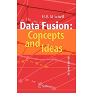 Data Fusion: Concepts and Ideas (BOK)