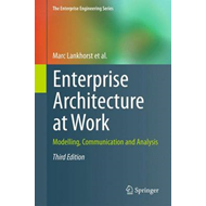 Enterprise Architecture at Work (BOK)