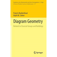 Diagram Geometry (BOK)