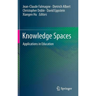 Knowledge Spaces (BOK)