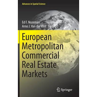 European Metropolitan Commercial Real Estate Markets (BOK)