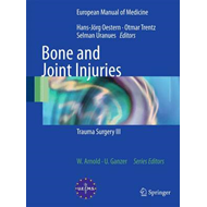 Bone and Joint Injuries (BOK)
