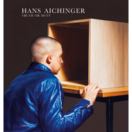 Hans Aichinger: Truth or Duty (BOK)