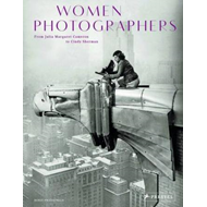 Women Photographers (BOK)