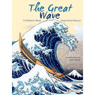 Great Wave (BOK)