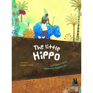 Little Hippo (BOK)