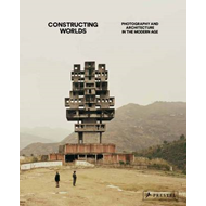 Constructing Worlds (BOK)
