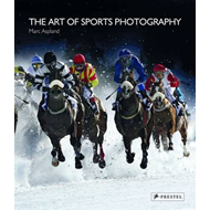 Art of Sports Photography (BOK)