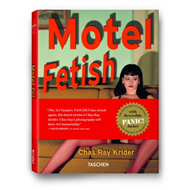 Motel Fetish (BOK)
