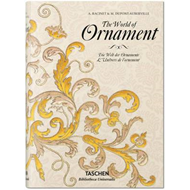 World of Ornament (BOK)