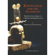 Knowledge for the Afterlife (BOK)