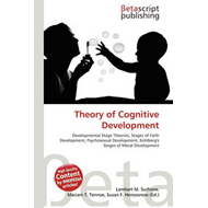 Theory of Cognitive Development (BOK)