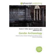Gender Archaeology (BOK)