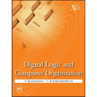 Digital Logic and Computer Organization (BOK)