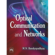 Optical Communication and Networks (BOK)