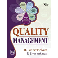 Quality Management (BOK)