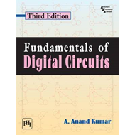 Fundamentals of Digital Circuits (BOK)