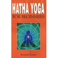 Hatha Yoga for Beginners (BOK)