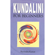 Kundalini for Beginners (BOK)