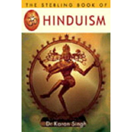 Sterling Book of Hinduism (BOK)
