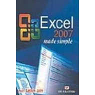 Drag Drop MS Excel 2010 (BOK)