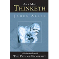 As a Man Thinketh (BOK)