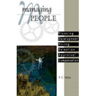 Managing People (BOK)