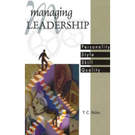 Managing Leadership (BOK)