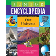 Junior Encyclopedia (BOK)