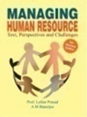 Managing Human Resourse (BOK)
