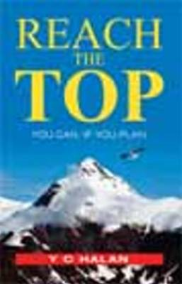 Reach the Top (BOK)