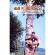 Man in the Forest (BOK)