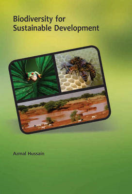 Biodiversity for Sustainable Development (BOK)