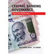 Central Banking Governance (BOK)