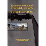 Environmental Pollution and Protection (BOK)