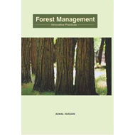Forest Management (BOK)
