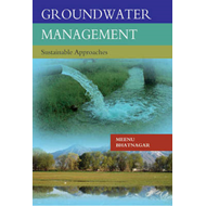 Groundwater Management (BOK)