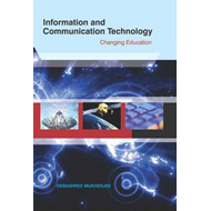 Information and Communication Technology (BOK)