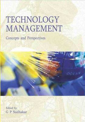 Technology Management (BOK)