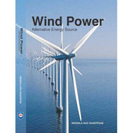 Wind Power (BOK)