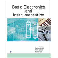 Basic Electronics and Instrumentation (BOK)