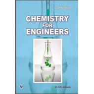 Chemistry for Engineers (BOK)
